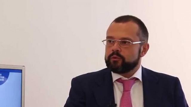Жилищные субсидии в Украине являются схемой обогащения частных фирм – экономист