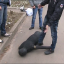 В Константиновке раскрыли жестокое убийство местного жителя (ФОТО)