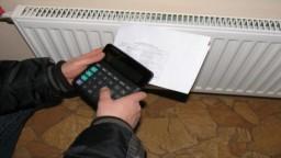 Жителям Константиновки насчитали в октябре за тепло на 70 % выше тарифа