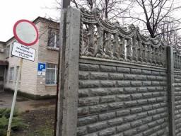 В Константиновке переселенцев заставляют возвращать помощь на аренду жилья