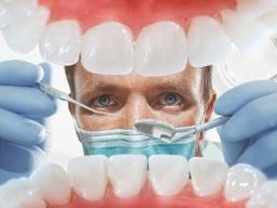 Сегодня Международный день стоматолога