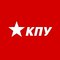 Петр Симоненко поздравил коммунистов Украины с 28-й годовщиной восстановления деятельности КПУ