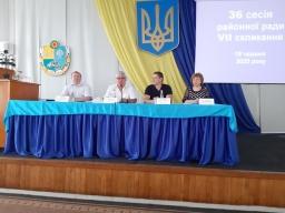 Договор социального партнерства добавит Константиновскому району 100 000 грн