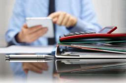 ФОПы первойгруппы сэкономят более 9 тыс грн на уплате единого налога и ЕСВ