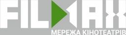 Filmax Краматорск