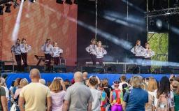 День города-2021 в Константиновке: Кто из артистов приедет выступать и во сколько обойдется громаде праздник