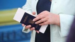 Жителям ОРДЛО официально отменили штрафы за въезд через территорию РФ