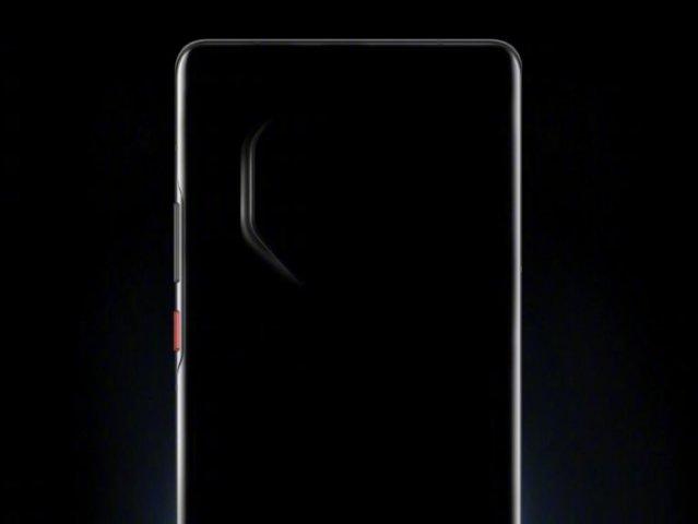В Huawei приоткрыли завесу тайны будущего флагмана Mate 40 (ФОТО)