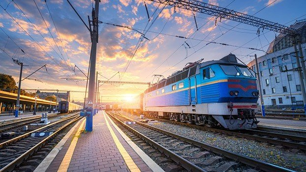 Жителям Константиновки, Дружковки, Краматорска и Славянска будет проще добраться до Днепра
