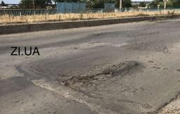 Попытка № 2: Южный путепровод в Константиновке вновь собираются ремонтировать