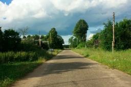 Логистический тупик Константиновского района: когда селянам ждать автобус?