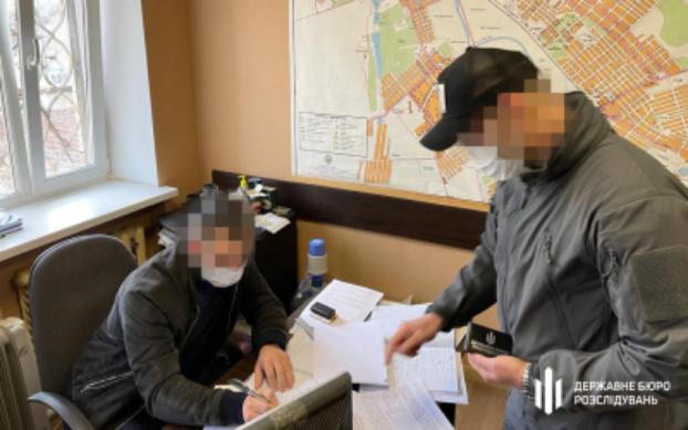 Смерть задержанного в отделении полиции в Константиновке — ГБР вручило подозрение