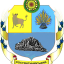 Константиновская районная государственная администрация