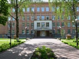 В МОН рассказали о новых правилах для школ с 1 сентября