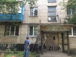 Без предупреждения: В Константиновке несколько сотен квартир отключили от газа