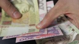 В 2021-м году в Украине проведут три этапа повышения пенсий