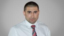 С чем столкнулся и что планирует новый директор Константиновской КДЮСШ