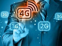 НКРСИ будет информировать украинцев о влиянии 4G и 5G на их здоровье