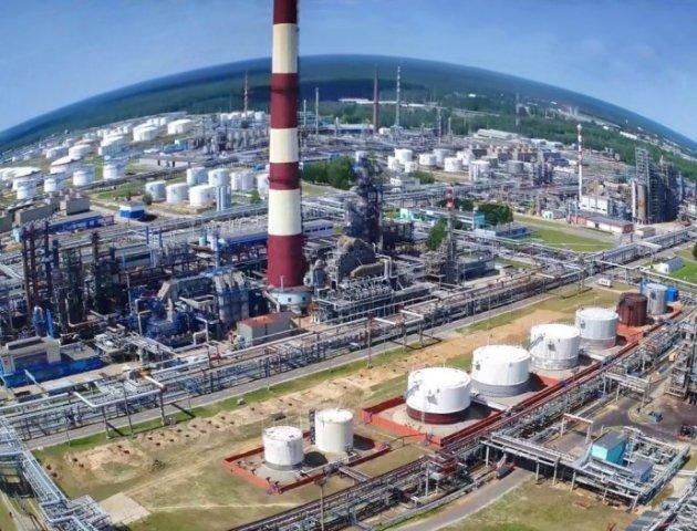 Прекращение поставок топлива со стороны Беларуси вряд ли возможно - эксперт