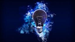 С октября Кабмин снизит тариф на электроэнергию для населения