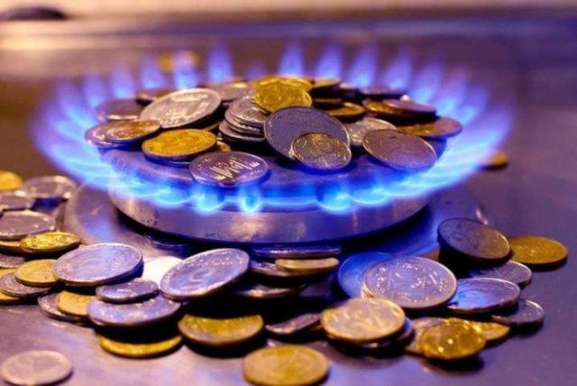 В Украине могут значительно повысить цену на газ