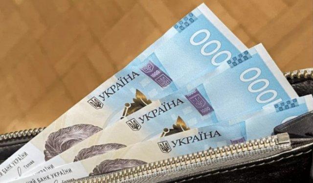 ФОПы в «красных зонах» получат по 8 тысяч - Кабмин