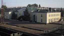 Еще два пригородных поезда пустят до Константиновки