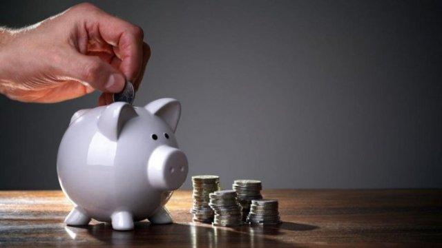 Инфляция и пенсии: как будут жить украинские пенсионеры