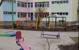В Константиновке закрывают дошкольные учреждения из-за заболеваемости коронавирусом