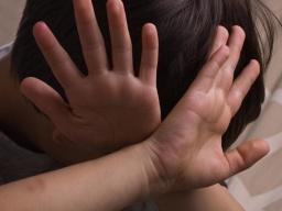 22 августа - Международный день памяти жертв актов насилия на основе религии или убеждений