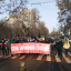 «Надутые газом»: В Украине начался тарифный геноцид