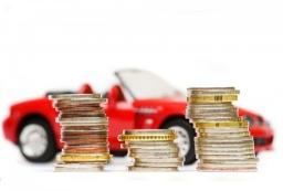 Почему для налогообложения необходимо считать количество проданных авто и объектов недвижимости