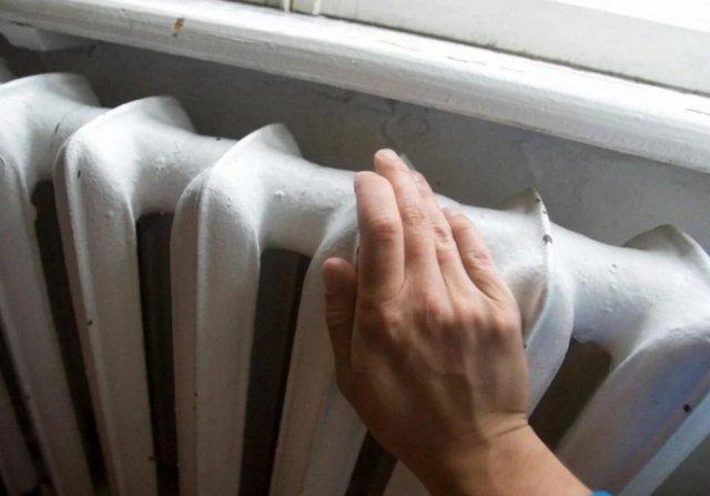 Тепловики предупредили о возможном росте тарифа до 40%