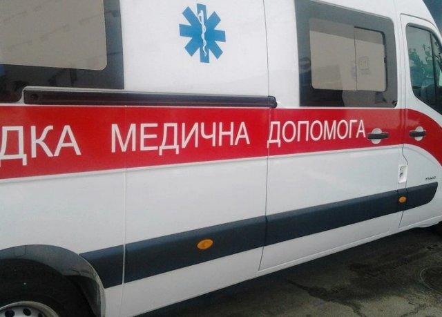 Почему жители Константиновки часто не могут дозвониться по телефону 103