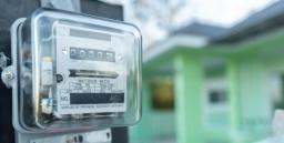 Минэнерго: летом изменится цена электричества для населения