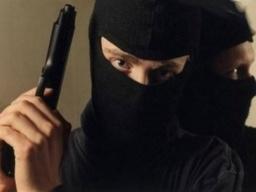 Обвиняемые в дерзком разбойном нападении предстанут перед судом