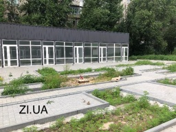 В Константиновке прокуратура требует отменить незаконный тендер по благоустройству