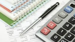 Налоговая спишет штрафы и пеню: условия, сроки, ограничения