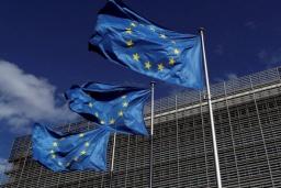 В странах Евросоюза вернули локдаун