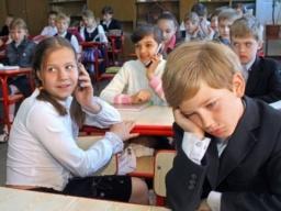 Школы могут самостоятельно переносить каникулы из-за карантина - МОН