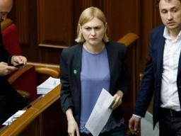 В Раде придумали новый налог для украинцев