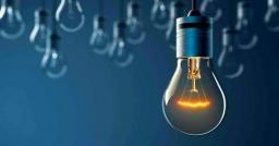 Кому 30 июня отключат свет в Константиновском районе:АДРЕСА