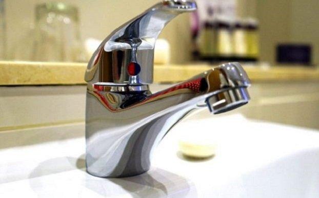 Завтра часть городов Донецкой области будет испытывать проблемы с водоснабжением