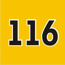 № 116 Константиновка — Дружковка