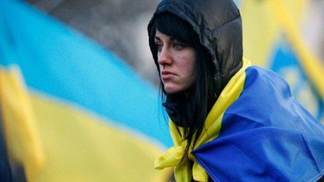 В Украине за чертой бедности 19 миллионов человек