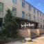 В инфекционную больницу Константиновки госпитализировано 6 больных коронавирусом