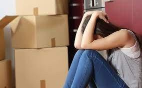 Выселения из жилья должников необходимо прописать детальней - эксперт