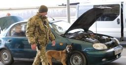 «Еленовка. Движение слабое и основной, и льготы»: Ситуация на блокпостах Донбасса утром 27 ноября 2019 года