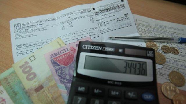 Эксперт: государство намерено бороться с должниками по коммуналке