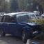 В Константиновке произошло дорожно-транспортное происшествие